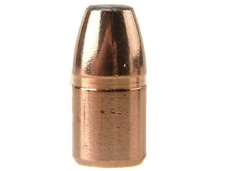 Swift A-Frame Lever Action Rifle Bullets 45-70 Government Caliber (457 Diameter) 350 Gr...