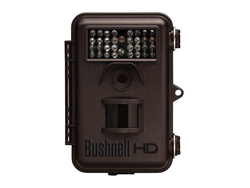 Bushnell Trophy Cam 119537c Camera Windows 8 Driver Download