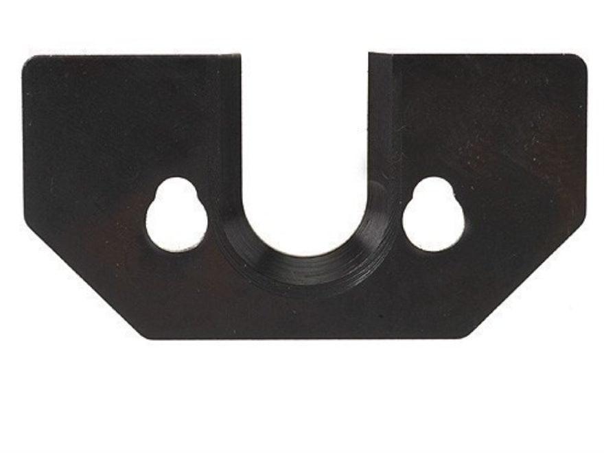 RCBS Trim Pro Case Trimmer Shellholder #25 (8mm Nambu)
