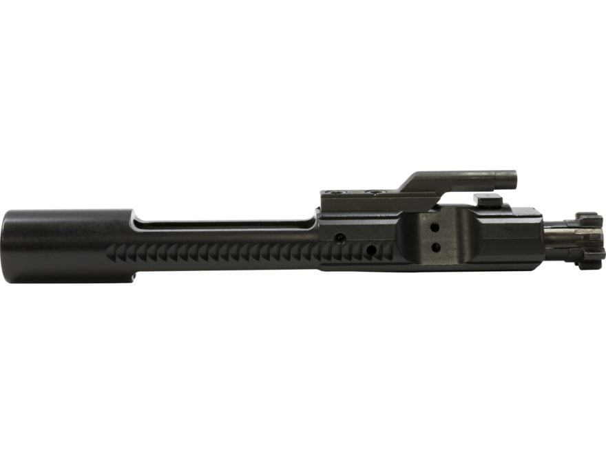 AR-STONER Bolt Carrier Group Mil-Spec AR-15 223 Remington, 5.56x45mm Matte