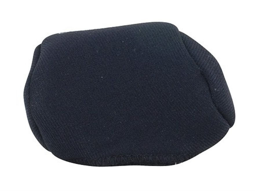 Scopecoat Aimpoint Scope Cover