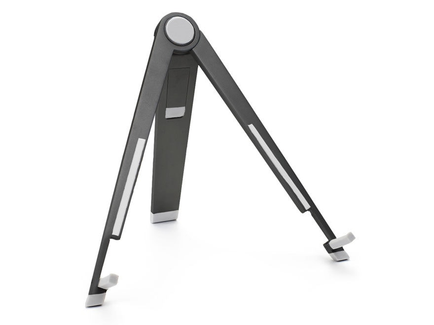 TARGETVISION Tablet Stand