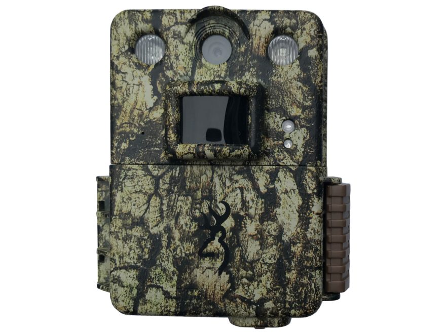 Browning Command Ops Pro Infrared Game Camera 14 Megapixel Camo