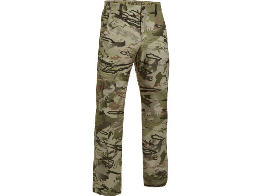 Under Armour Men's UA Stealth Early Season Pants