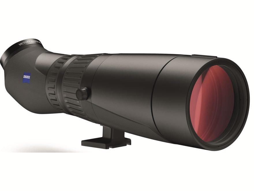 Zeiss Victory Harpia Spotting Scope Angled Body Only