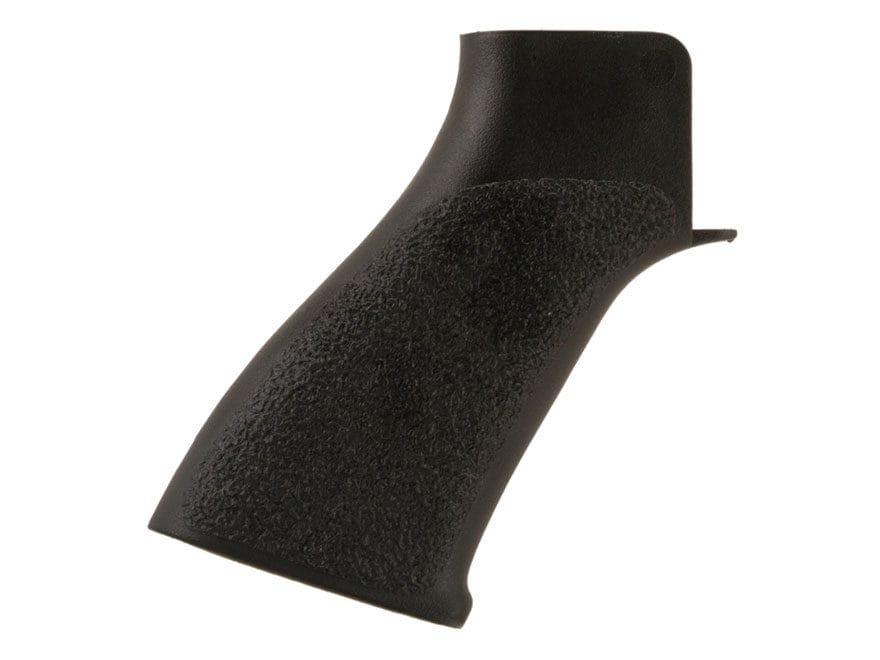 TangoDown BattleGrip Pistol Grip AR-15 Polymer