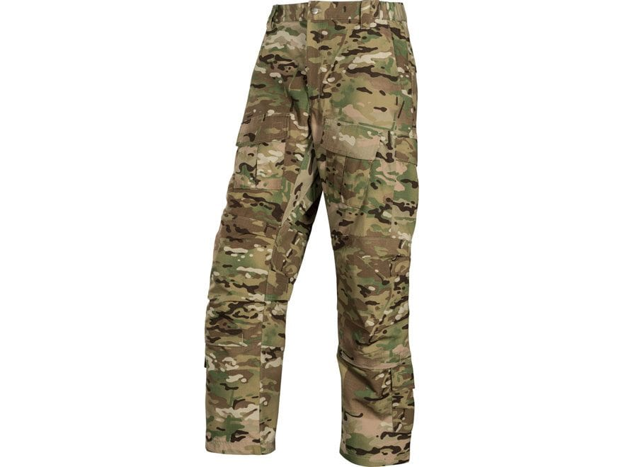 Vertx Men's Recon Tactical Pants Nylon/Cotton