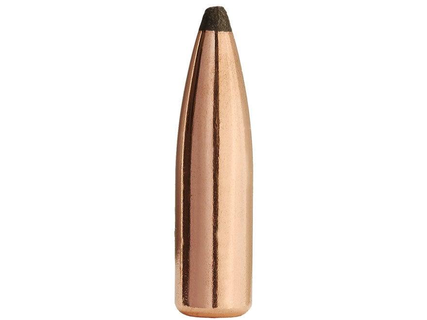 Sierra Pro-Hunter Bullets 30 Caliber (308 Diameter) 180 Grain Spitzer Box of 100