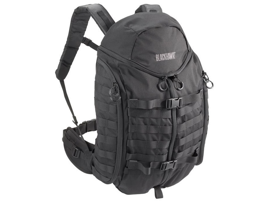 BLACKHAWK! Yomp Backpack