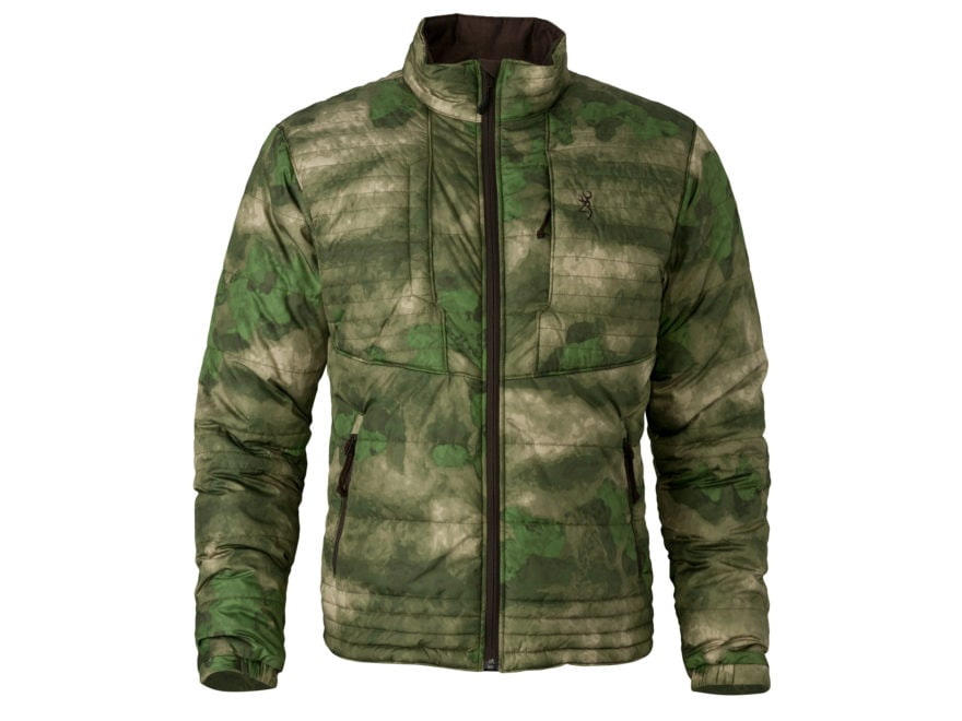 Browning Hell S Canyon Speed Clothing