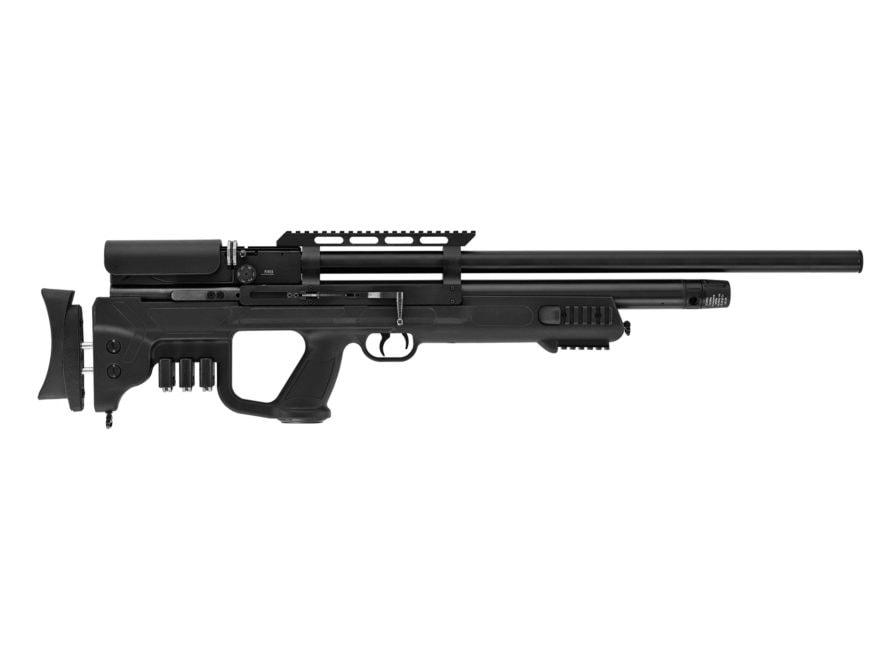 Hatsan Gladius Long PCP Air Rifle