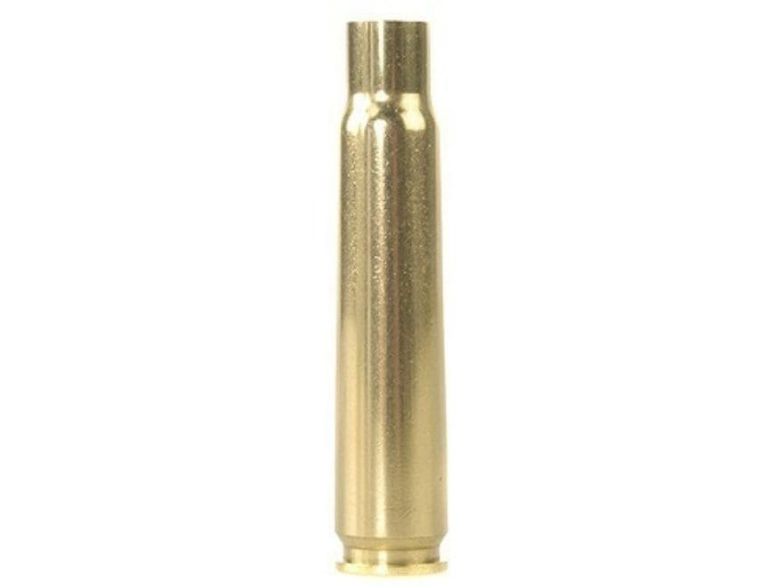 Quality Cartridge Reloading Brass