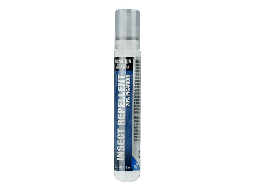 Sawyer Premium Picaridin Insect Repellent Spray