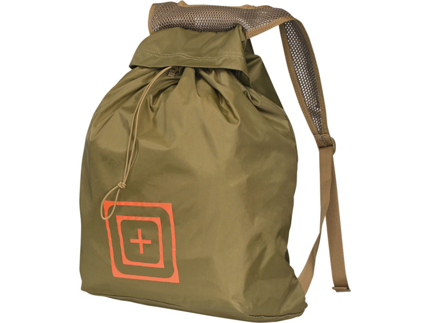 5.11 Rapid Excursion Backpack
