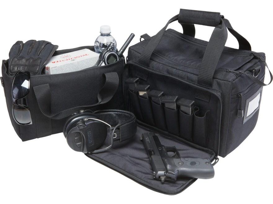 5 11 Range Qualifier Bag