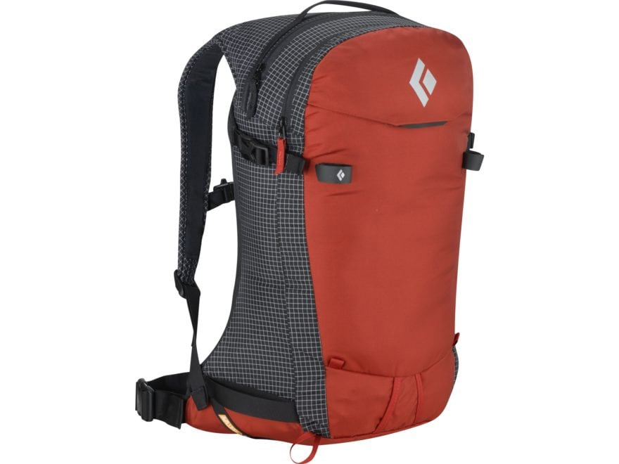 Black Diamond Equipment Dawn Patrol Backpack