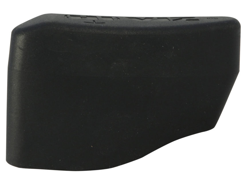 """HIVIZ Recoil Pad Slip-On fits 4-1/2"""" to 4-11/16"""" High x 1-3/8"""" to 1-1/2"""" Wide x 1"""" Thic..."""