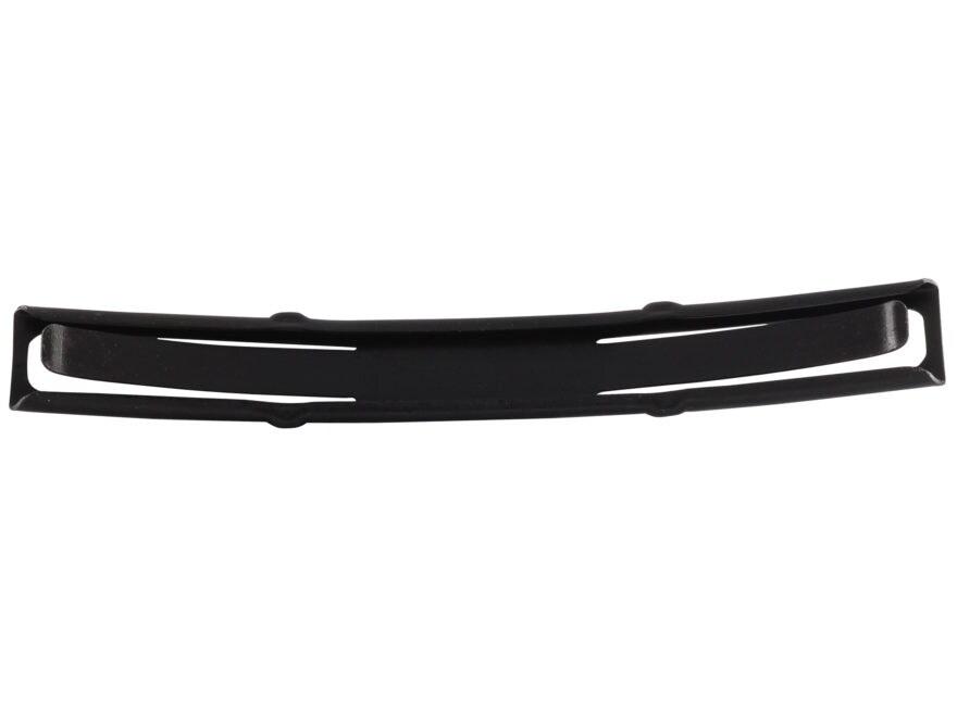 NcStar Stripper Clips For AK/SKS Loader 10-Round 7.62x39mm Pack of 20