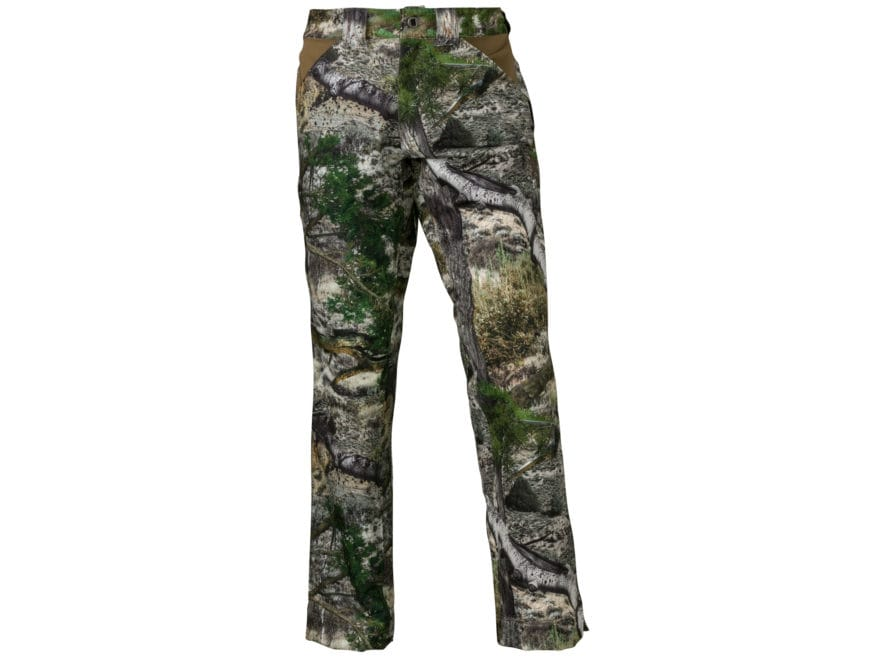 ed383048f0406 Browning Men's Hell's Canyon Mercury Scent Control Pants Polyester.  Alternate Image; Alternate Image