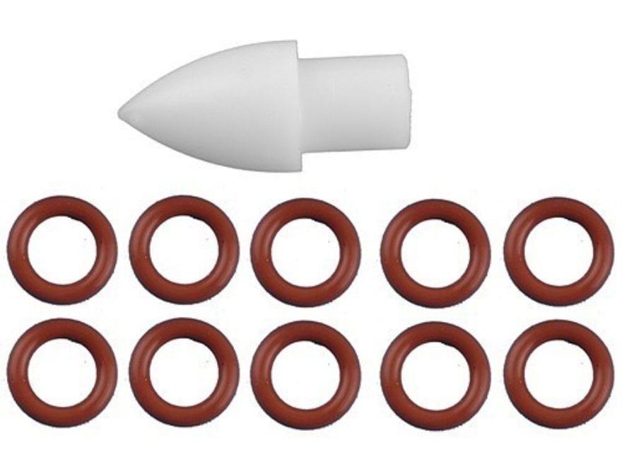 Possum Hollow O-Ring Replacement Kit 308 Caliber