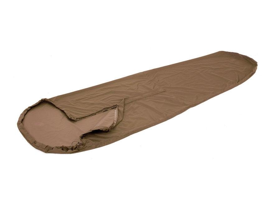 Snugpak Special Forces Bivvi Sleeping Bag Paratax Dry