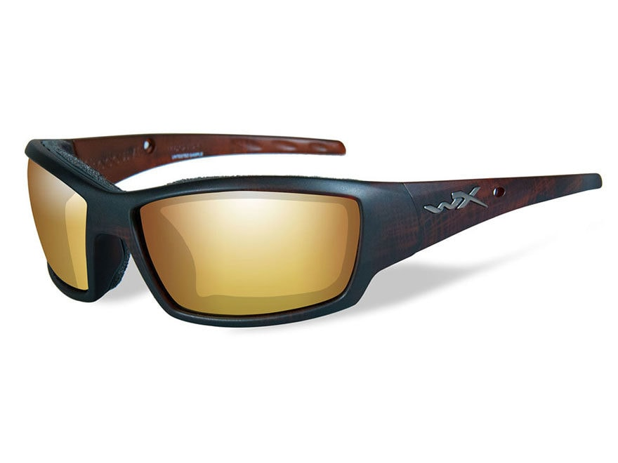 Wiley X WX Tide Sunglasses