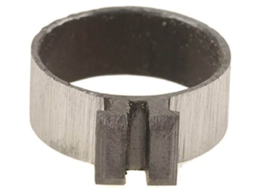 Strobel Extractor Collar Mauser 98 Steel