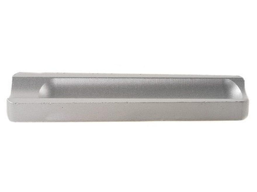 Score-High Bench Rest Single Shot Follower Ruger 77 Medium Action for Short Cartridges ...