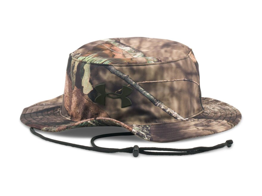 ... Bucket Hat Polyester Mossy Oak Break-Up Country Camo. Loading image...  X. Enlarge Zoom in 2ee7449be7f3