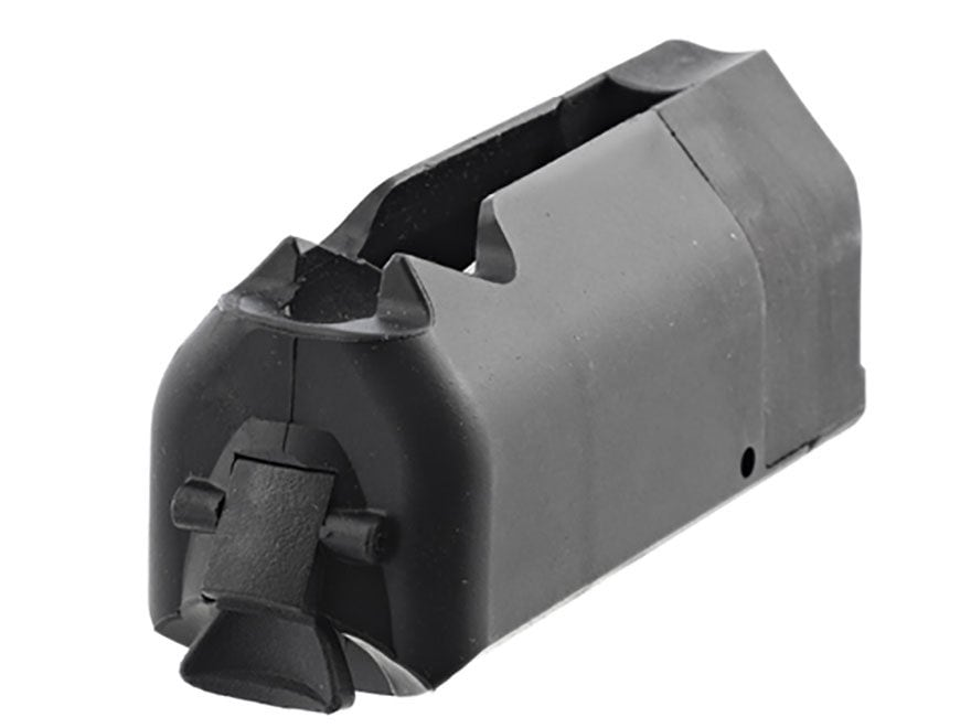 Ruger Magazine Ruger American 223 Remington, 5.56x45mm, 204 Ruger, 300 AAC Blackout 5-R...