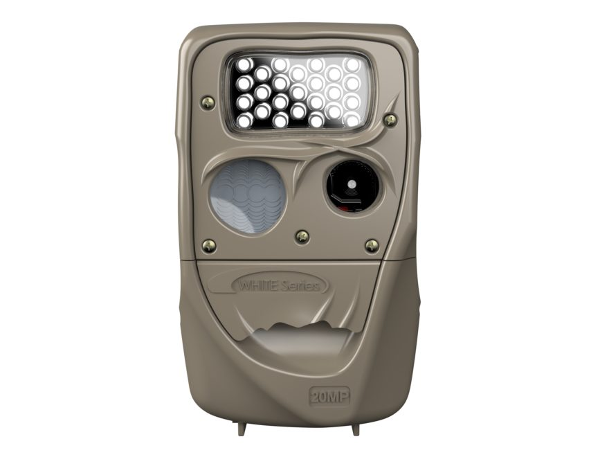 Cuddeback Long Range Trail Camera 20 MP