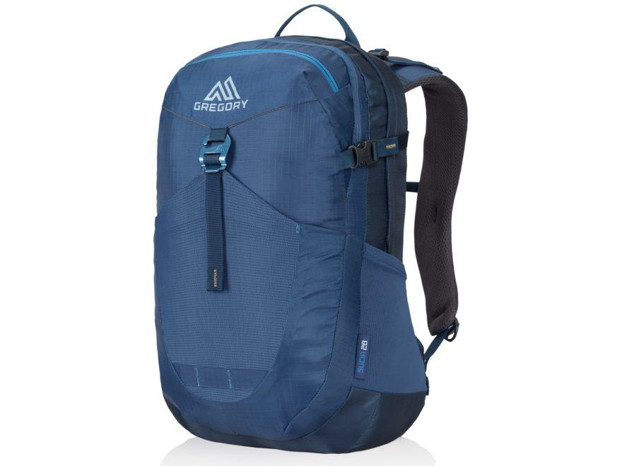 Gregory Grandeur Sucia 28 Backpack