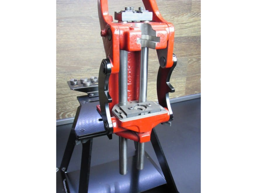 Inline fabrication ultramount for forster co-ax single stage press Forster co-ax single stage press in stock - GuestHouser