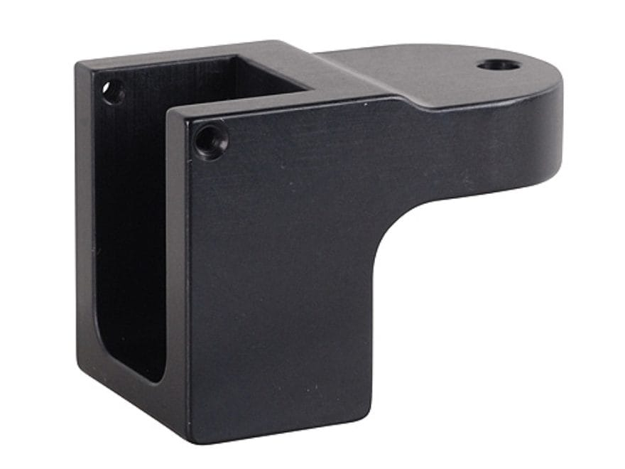 Prince 50 Designs Bullet Button Magazine Release Assembly Saiga 12 Gauge