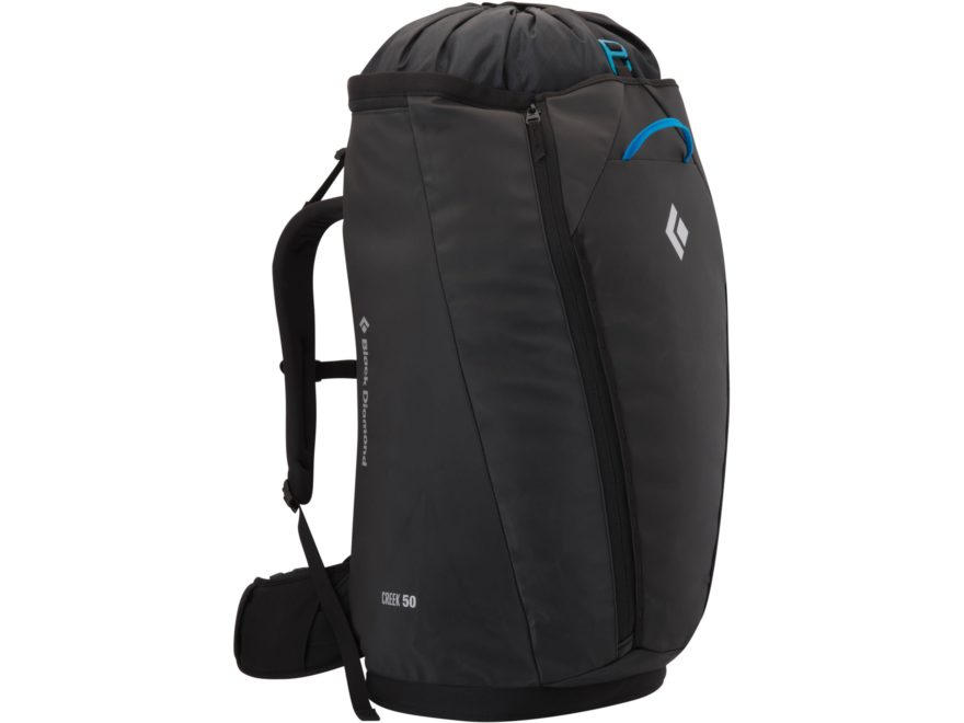 Black Diamond Equipment Creek Backpack