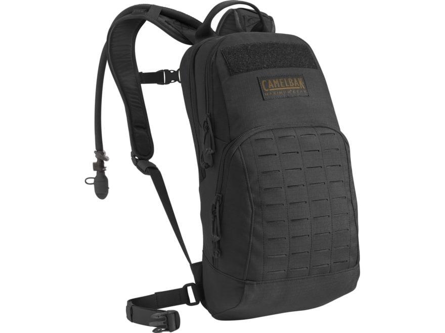 CamelBak MilTac M.U.L.E. Backpack