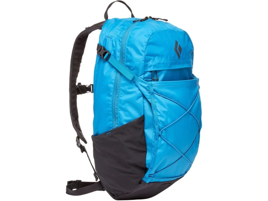 Black Diamond Equipment Magnum Backpack