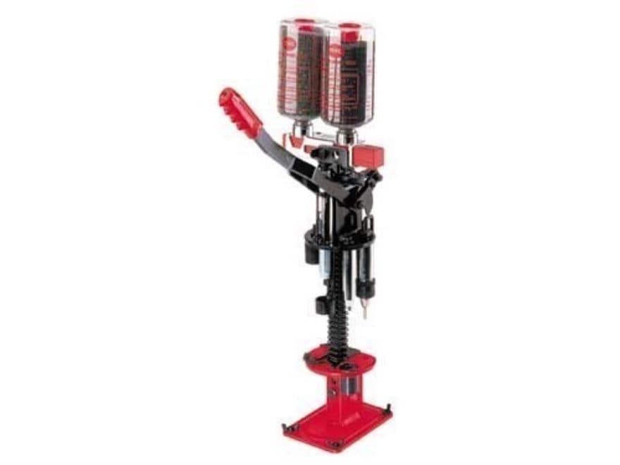 "MEC 600 Jr. Mark 5 Single Stage Shotshell Press 10 Gauge 3-1/2"""