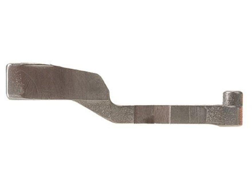 Power Custom Altered Transfer Bar Ruger Single Action Steel