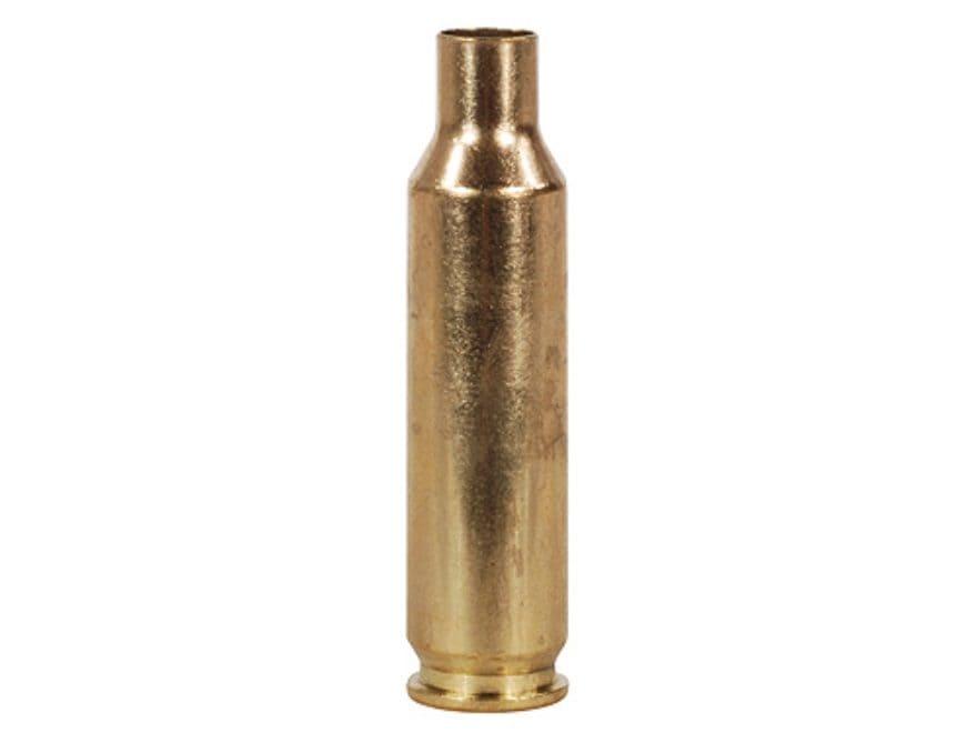 Hornady Brass