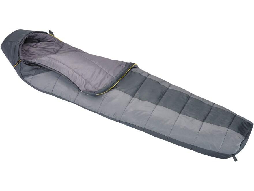 SJK Boundary Sleeping Bag