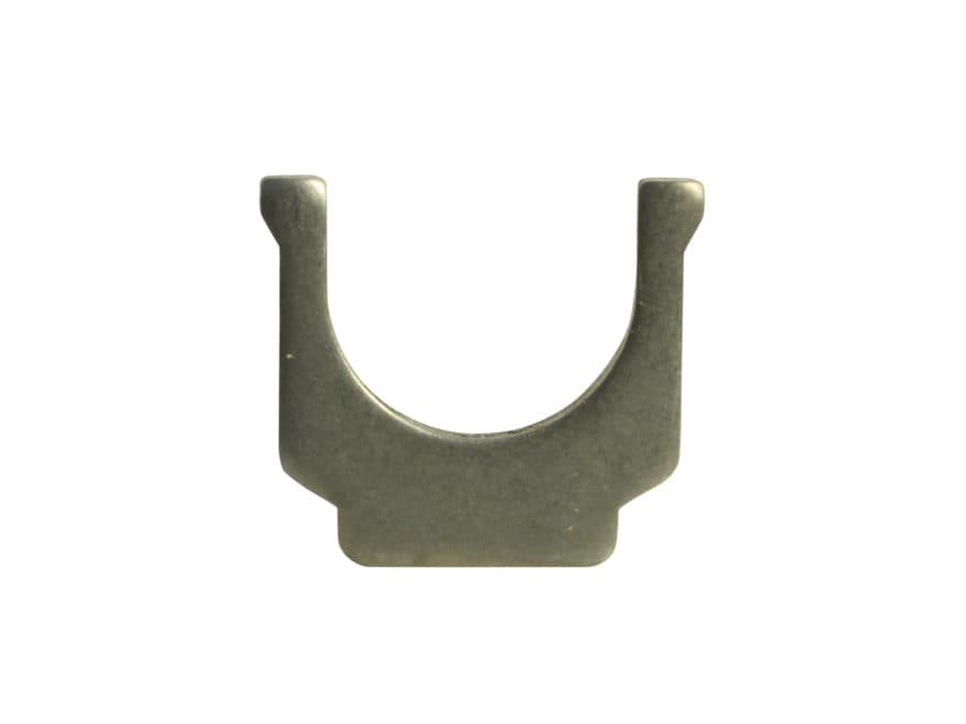 Browning Spreader Horseshoe Browning Pro-9, Pro-40