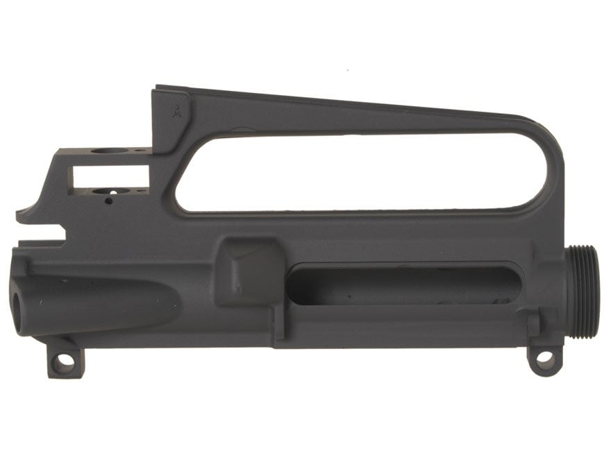 DPMS Upper Receiver Stripped AR-15 A2 Matte