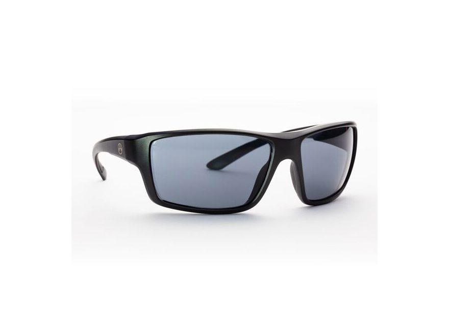 Magpul Summit Sunglasses