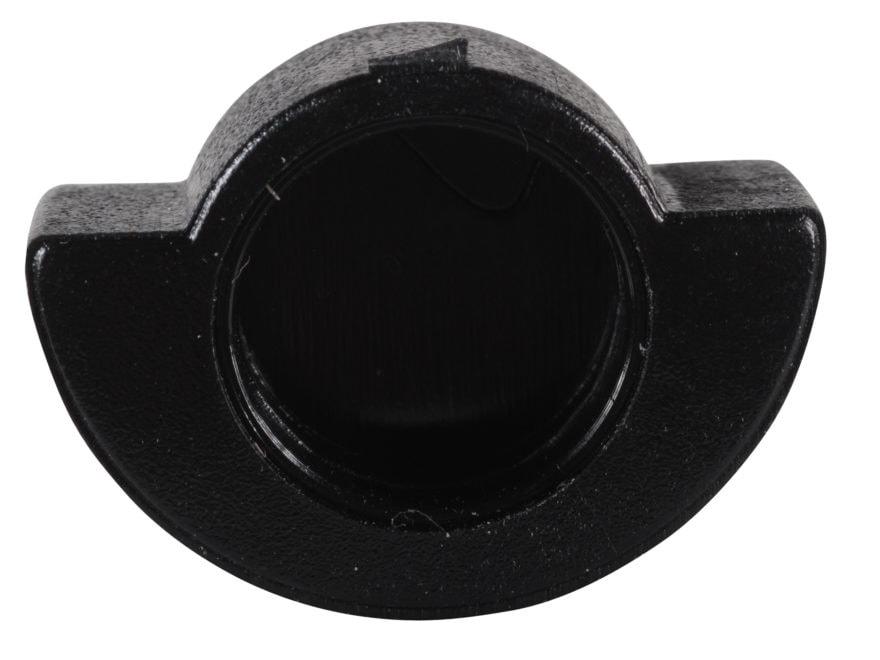 Power Custom BlackJack Recoil Buffer SKS
