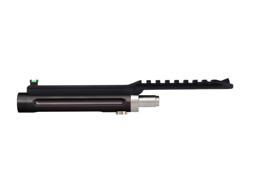 "Tactical Solutions Ridge Lite Barrel S&W SW22 Victory 22 Long Rifle 1 in 16"" Twist 6"" A..."