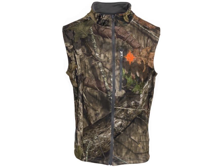 Nomad Men's Southbounder Waterproof Vest