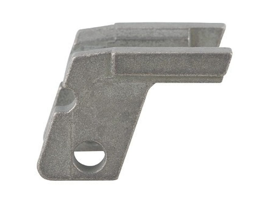 Glock Locking Block Glock 29, 29SF, 30, 30SF, 36