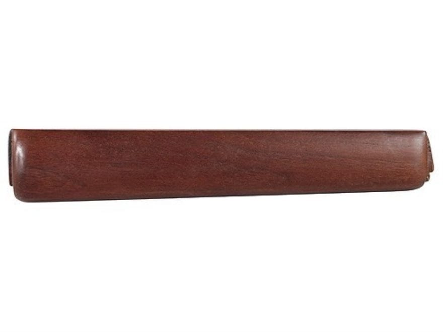 Marlin Forend Marlin 1894CB 44 Remington Magnum Satin Walnut Brown