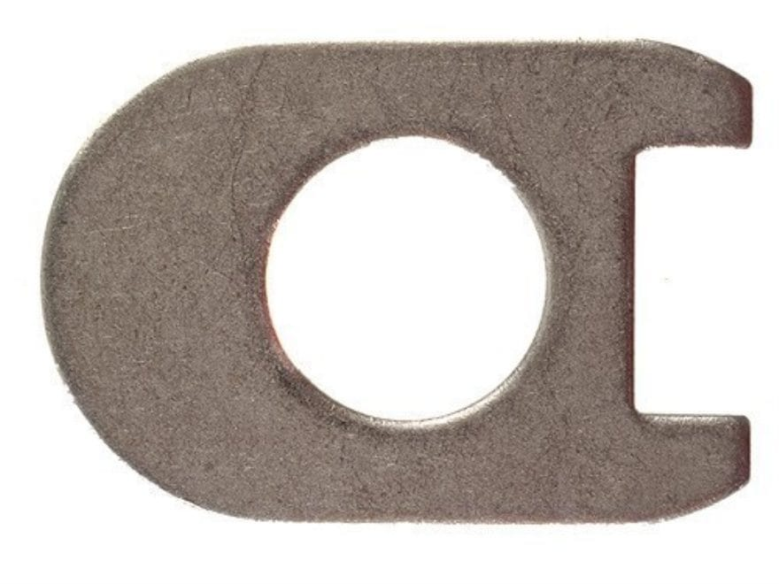 Remington Stock Bearing Plate 870, 1100, 11-87 12, 16 Gauge